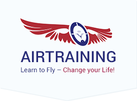 Air Training